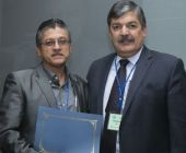 FEF/AFS Distinguished Professor Award